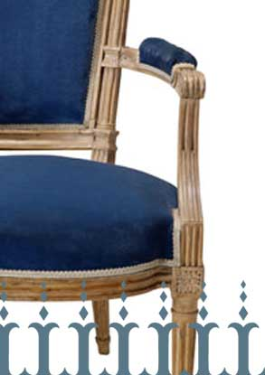 The Kings Of Upholstery Fine Furniture Reupholstery And Restoration For Home Office Automotive Marine